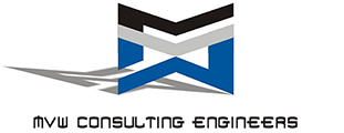 MVW Logo